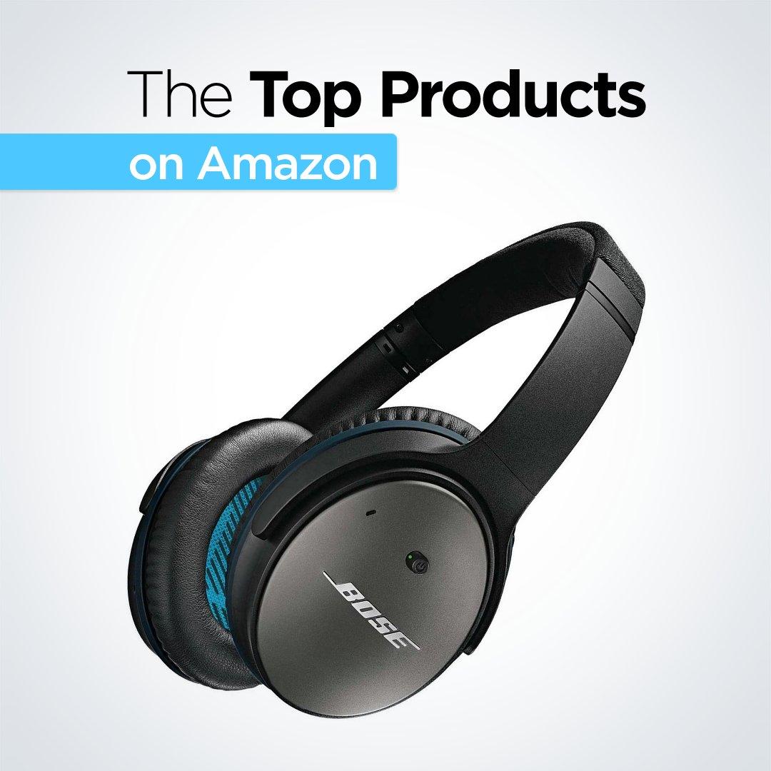 0d79da2c717 Amazon.com on Twitter: