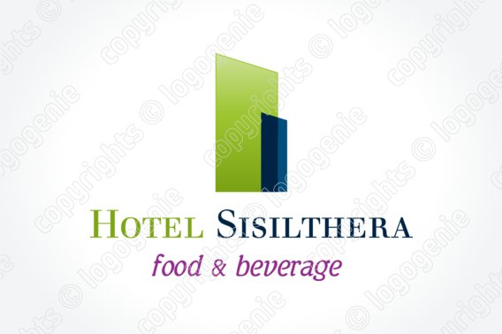 Hotel Sisilthera