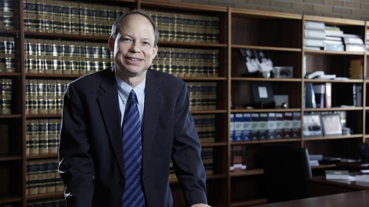 Judge criticized for 6-month sentence in Stanford rape case to stop hearing criminal cases