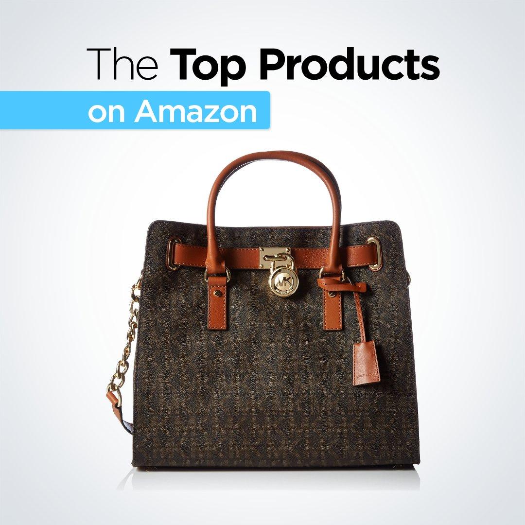 3783f017eed2 Amazon.com on Twitter: