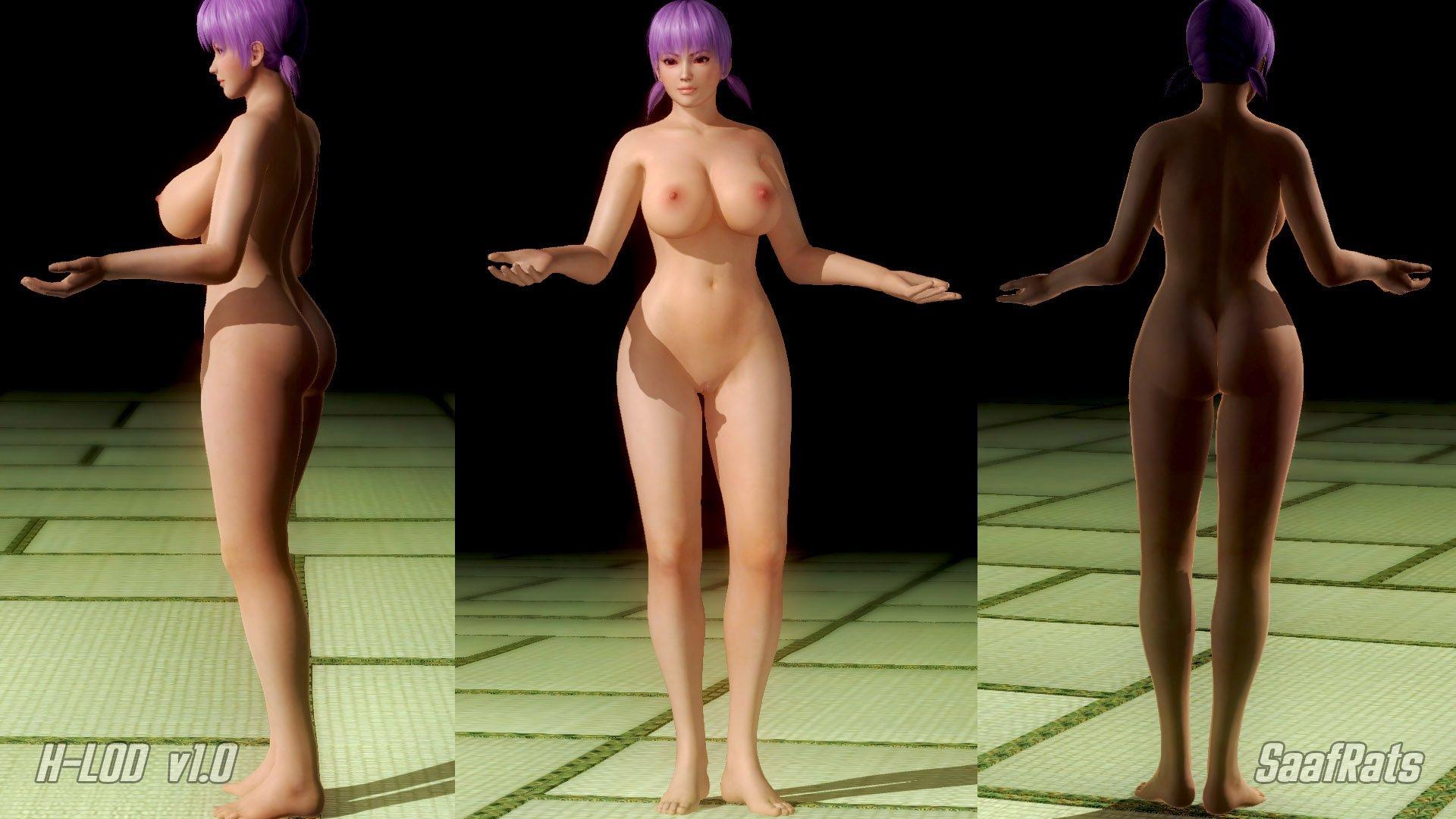 naket-girls-bbs-nude-mods-old-hardcore