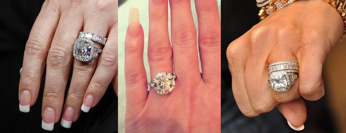 ... Kim Zolciak Wedding Ring Replica Download ...