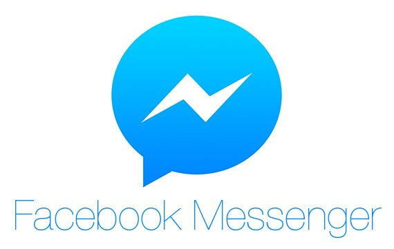 Get the day's top stories delivered directly to you via Facebook Messenger!