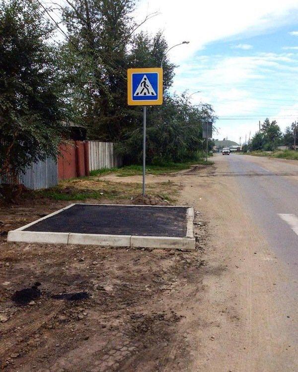 Избирательная кампания в оккупированном Крыму дохлее вождя пролетариата, - Джелялов - Цензор.НЕТ 6542