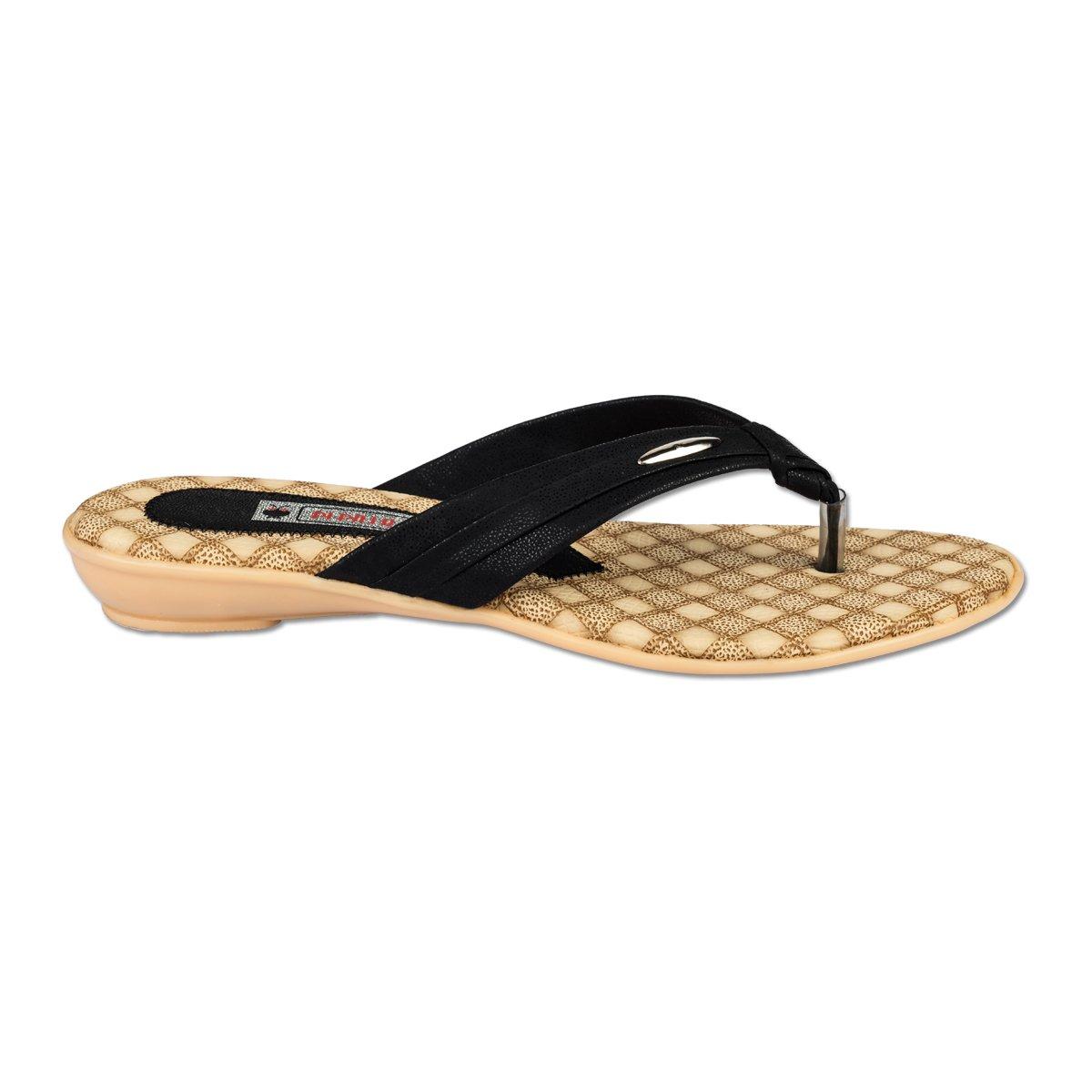 Womens sandals flipkart -  Women Sandal Flats Black Shoes Available On Flipkart Https Www Flipkart Com Pipilika Women Black Flats P Itmehz9ypzggrhez Pid Sndehz9yyskezb69