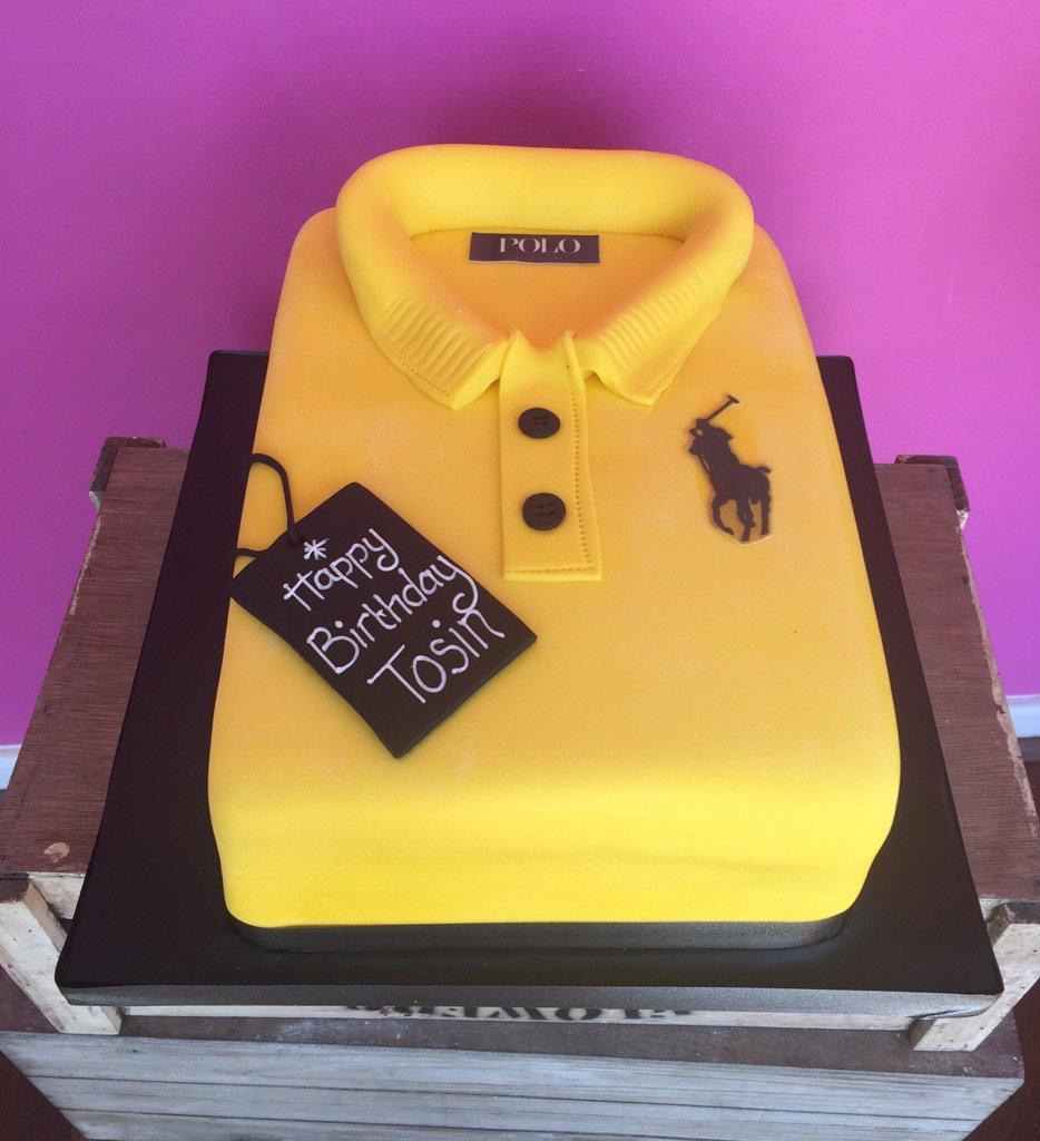 Occasion Cakes OccasionCakesUK Twitter