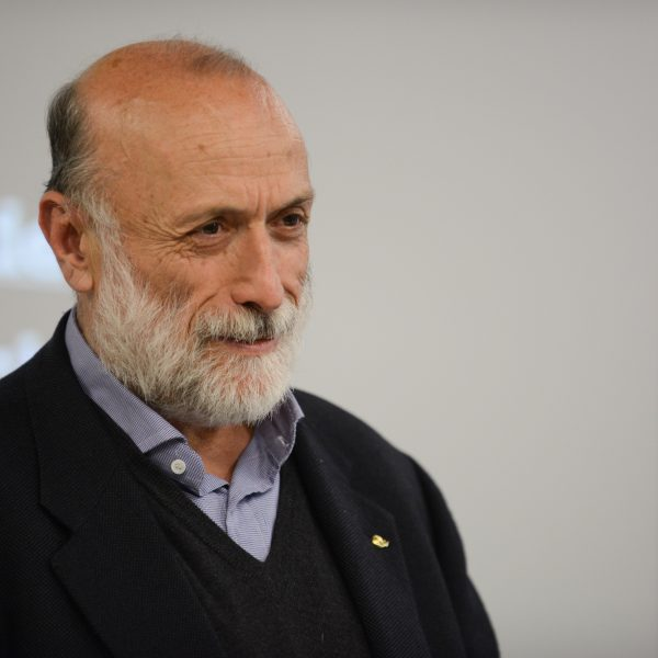 """Slow Food on Twitter: """"Petrini Launches Appeal For Town In Italy Affected by Earthquake #unfuturoperamatrice https://t.co/XPGvd02vhQ… """""""