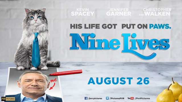 nine lives full movie in hindi