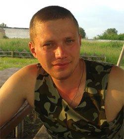 Боевики подтверждают факт удержания в плену 47 украинцев, - СБУ - Цензор.НЕТ 4778