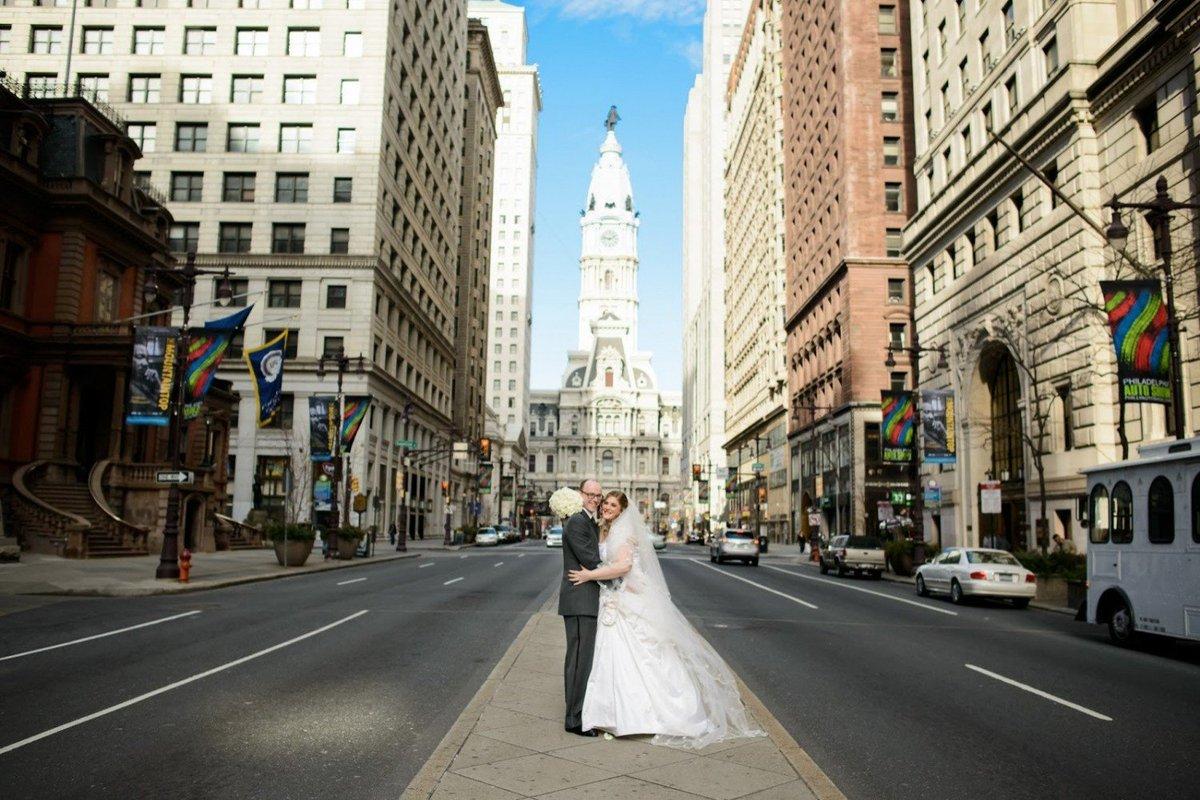 познакомьтесь его места для фото свадьбы петроградка малых половых губ