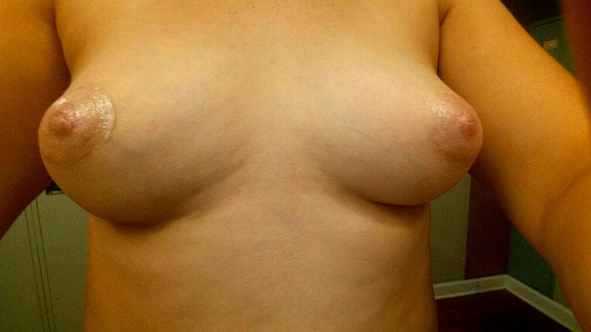 Nude Selfie 7959