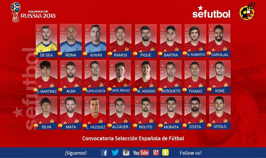 Casillas out Cqxv5OdXEAArGsk