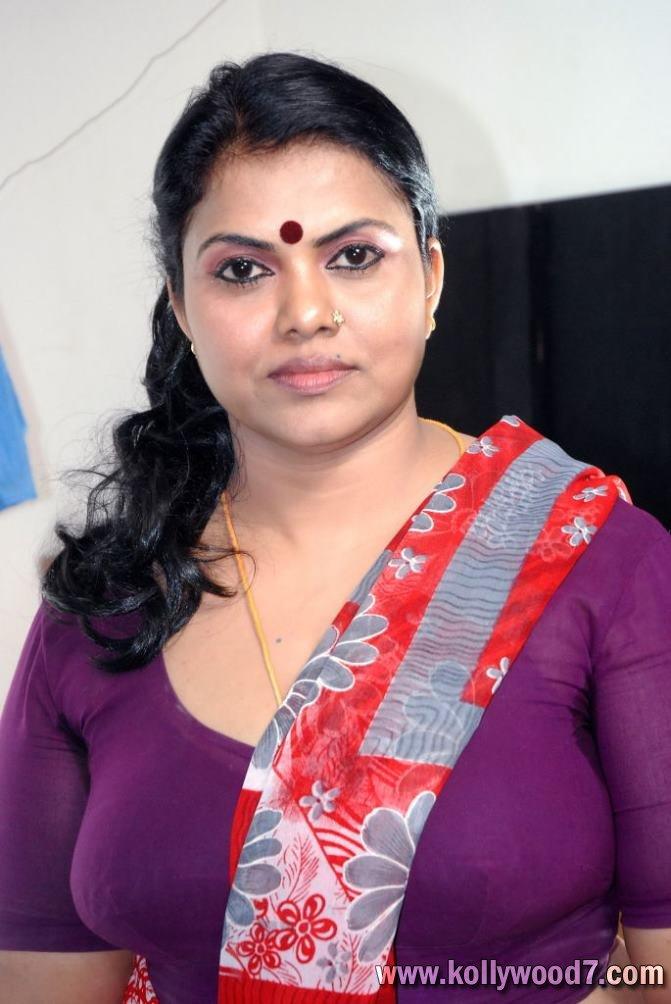 Idea removed tamil b grade actress hot
