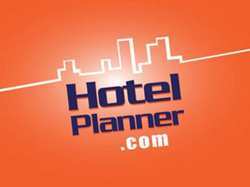 Hotel Planner Hotelplanner Twitter