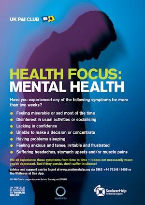Uk pi club ukpandi twitter for Free mental health brochures