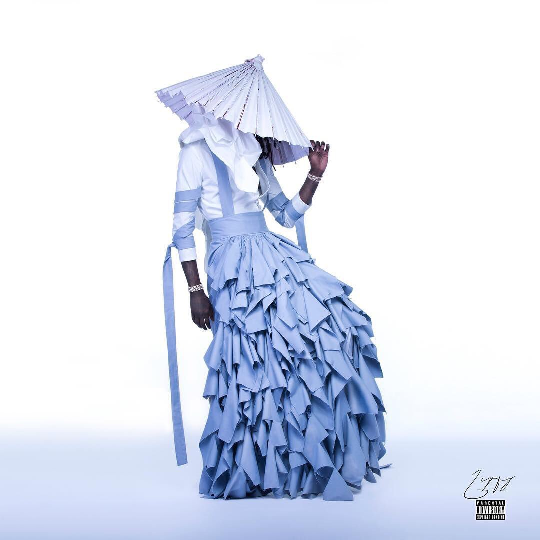 Amazing Thugger. Reminds me of a certain ATLien I know. https://t.co/fmy9WBVa5v