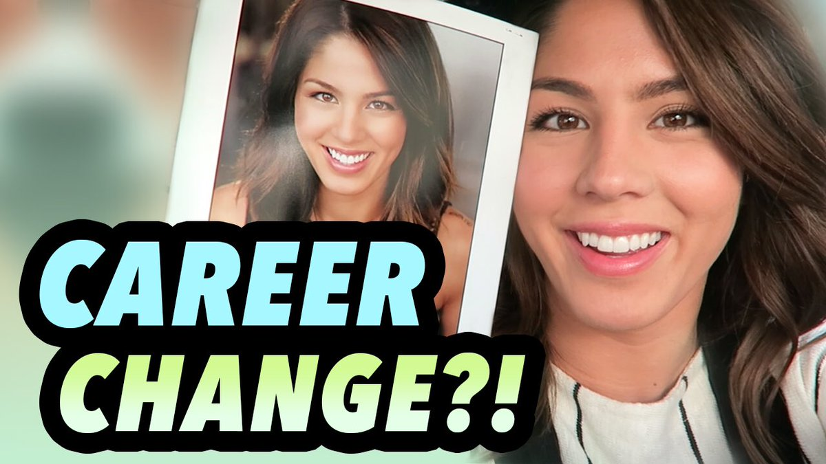 megan batoon on this week i stumble upon the fact that cqy59fpwiaaniym jpg