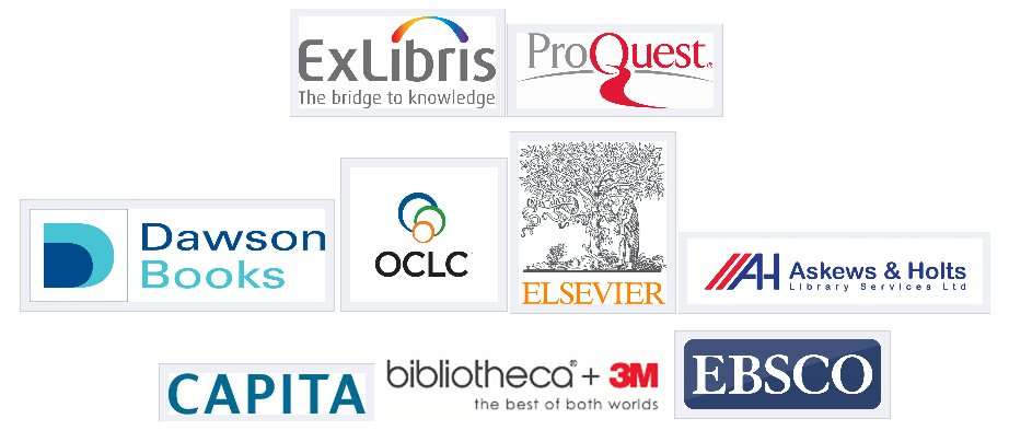 Thanks for sponsoring #ncollab16. We're looking forward to seeing you there! https://t.co/BgqaQMV9Sd