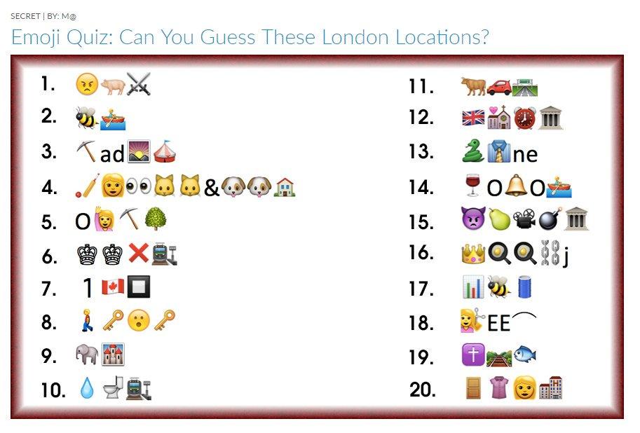 Londonist rencontres étudiant en ligne datant du Royaume-Uni