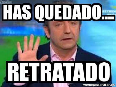 Ayer dijimos en #Jugones que Casillas estaría en la lista de Lopetegui. Nos equivocamos. Hay que reconocerlo. https://t.co/CQWktv55DV