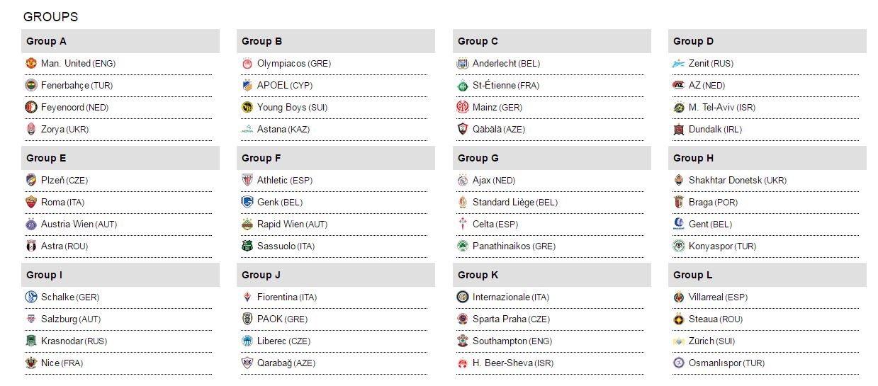 [Ligue Europa] Finale : Ajax - Manchester United {0-2} CqyHXsUWcAEjtIG