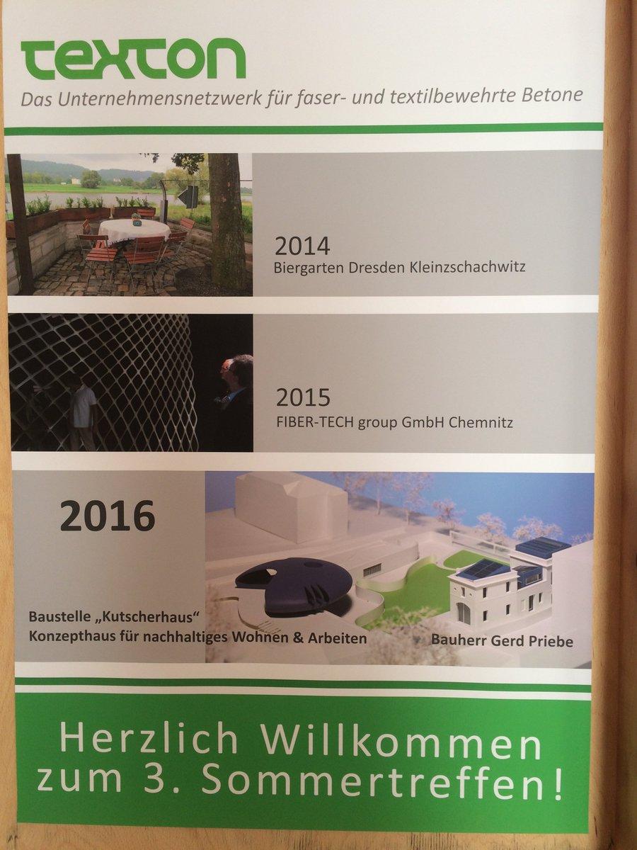 War diese Woche ein toller Termin. Herzlichen Dank dem texton e.V. !!! http://www.parkhaus-doc.de Wolfgang Möckel