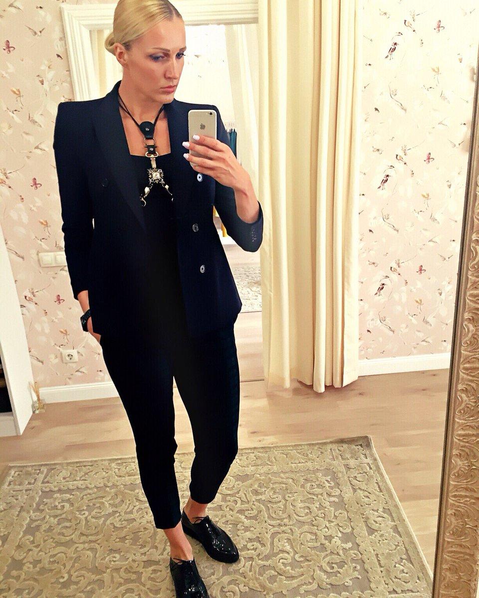 Yelena Leuchanka (@yelenaleu) | Twitter Yelena Leuchanka