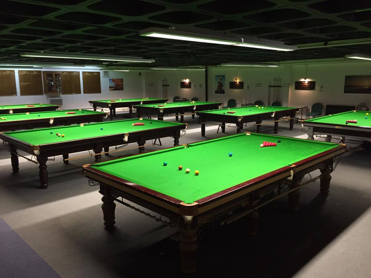 Castle Sports Bar On Twitter Big Thanks To Gary Sport For - Big 5 pool table