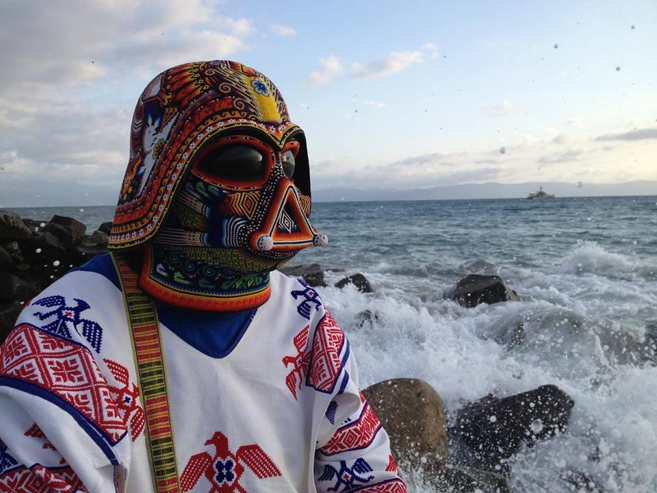 Контактная группа по Донбассу снова соберется 7 сентября, - Сайдик - Цензор.НЕТ 7213