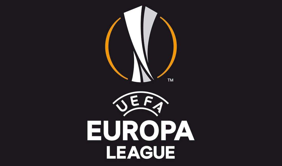 Streaming Gratis Rojadirecta Viktoria Plzen-Roma | Sassuolo-Athletic Bilbao | Inter-Hapoel | Fiorentina-PAOK Salonicco