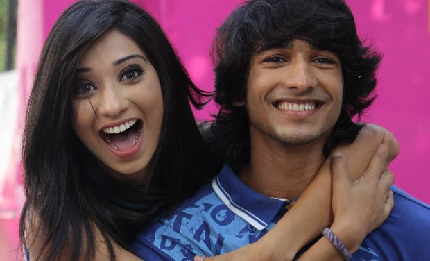 Shantanu Maheshwari,D3,Vrushika Mehta,photos,images,hd,pictures,pics,latest ,hot,sexy,tv,actor,dancer,Dil Dosti Dance,MTV Girls On Top,Jhalak Dikhla jaa