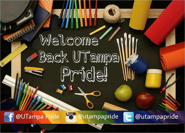 UTampa Pride (@UTampaPride) | Twitter on university of tampa, uss tampa, florida tampa, campus lodge tampa, ms tampa, u of tampa, en tampa, mckay hall tampa, ballrooms in tampa,