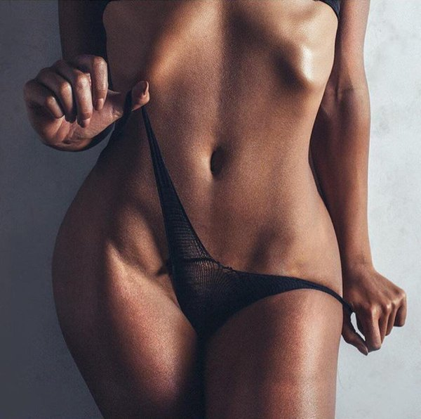 South african sexy naked girls pic final