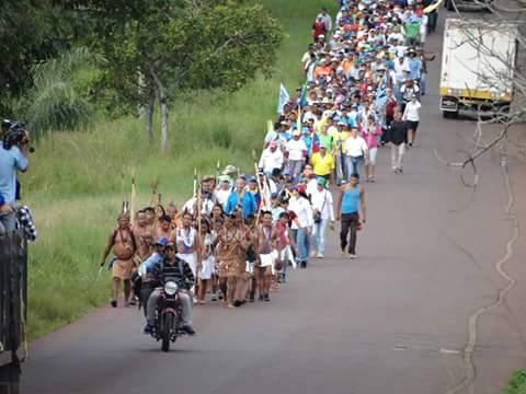 Gobierno de Nicolas Maduro. - Página 12 CqyzArFXEAE66PN