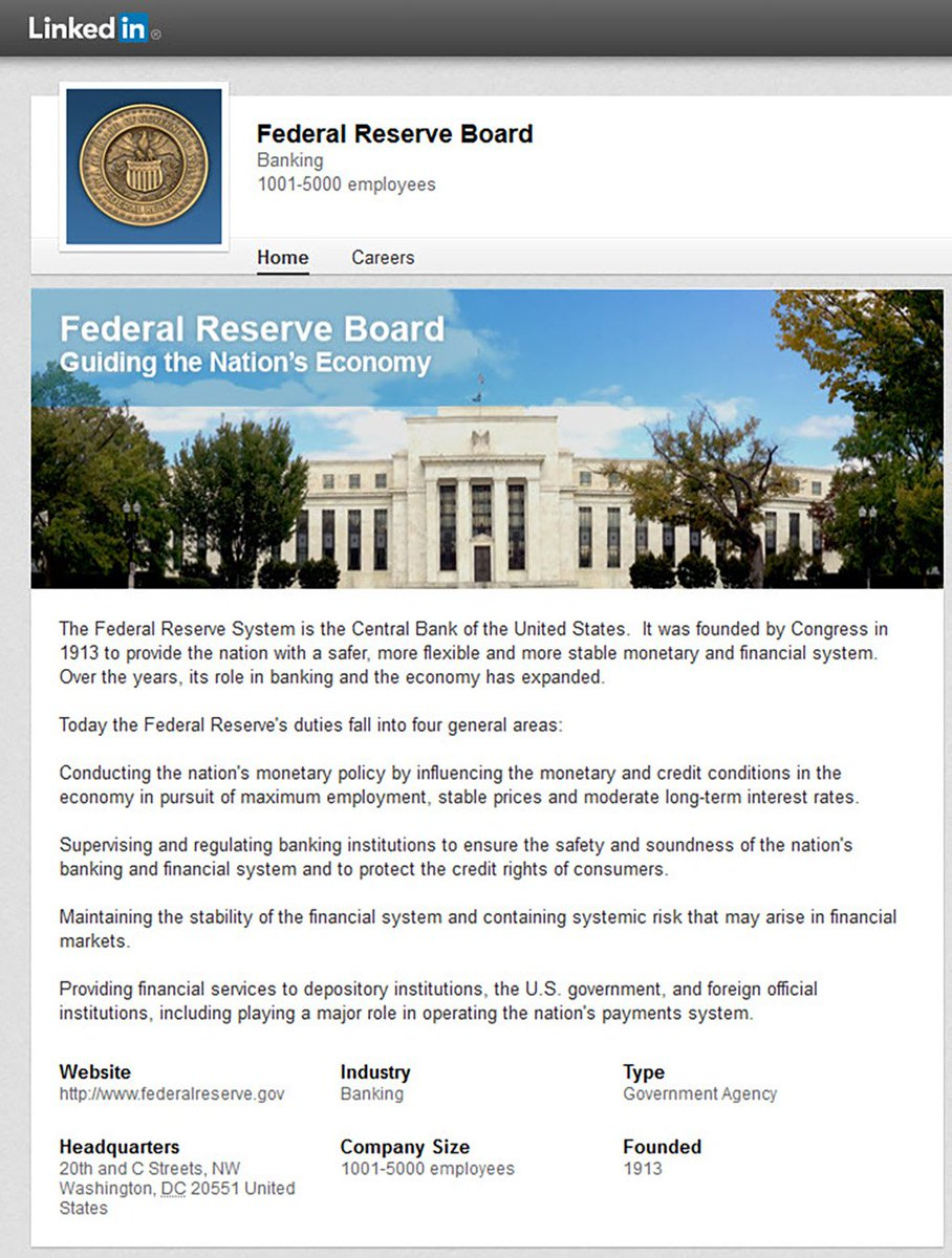 the federal reserve and its role Which statement describes the role of the national government in a federal system is the federal reserve independent need help with these economics multiple-choice.