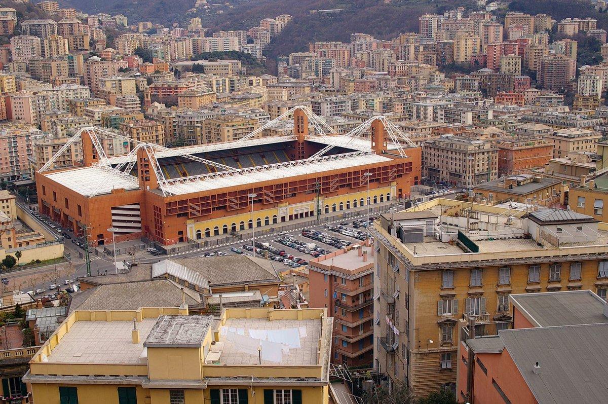 Calcio in TV: meteo, orario e dove vedere Sampdoria-Milan