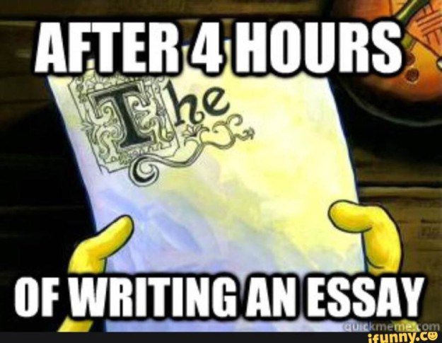 humor memes on after hours of writing an essay 9 02 am 26 aug 2016