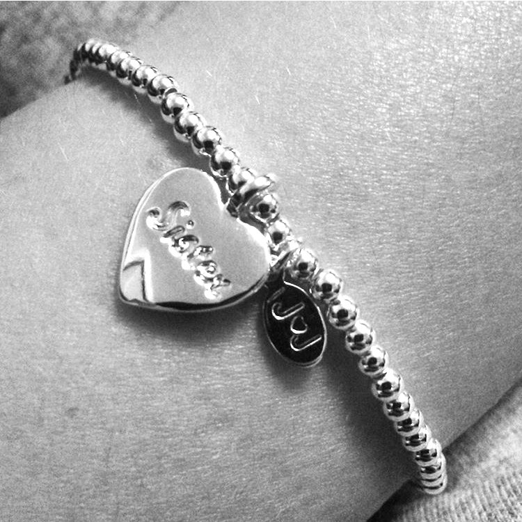 Joma Jewellery Jomajewellery Twitter
