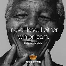 #NelsonMandela https://t.co/Dw0h7zDxMk