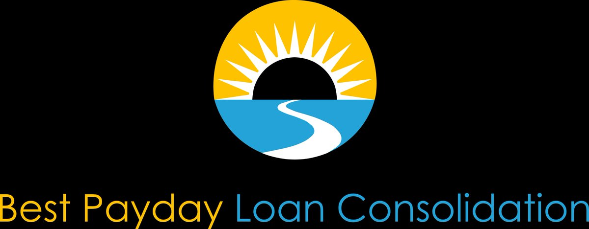 help paying off payday loans