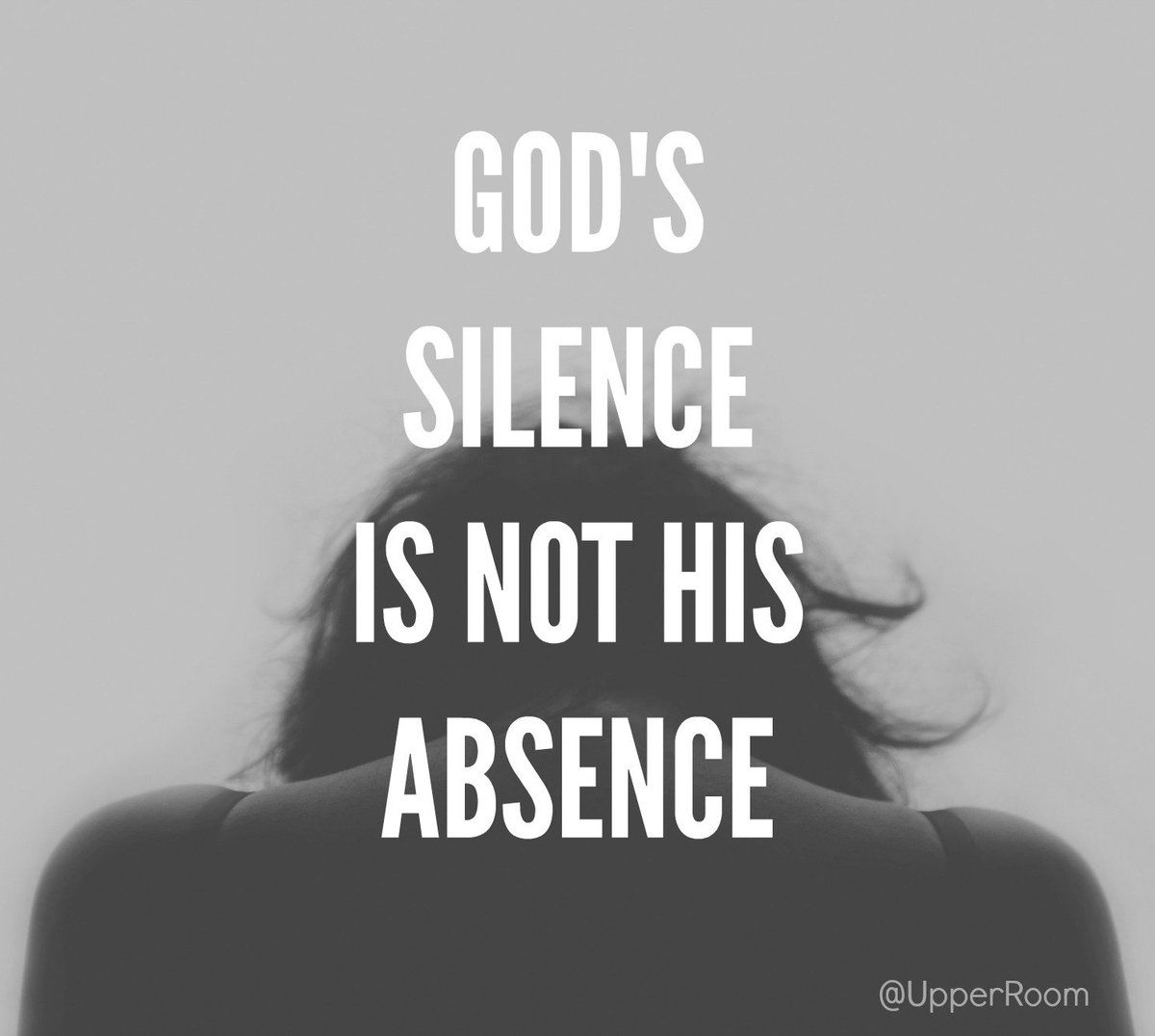 Image result for the silence of God