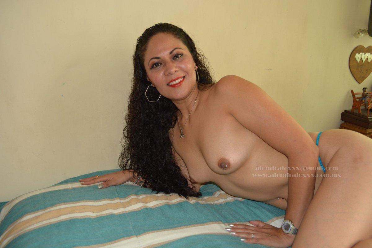 chicas venezolanas putas esperma