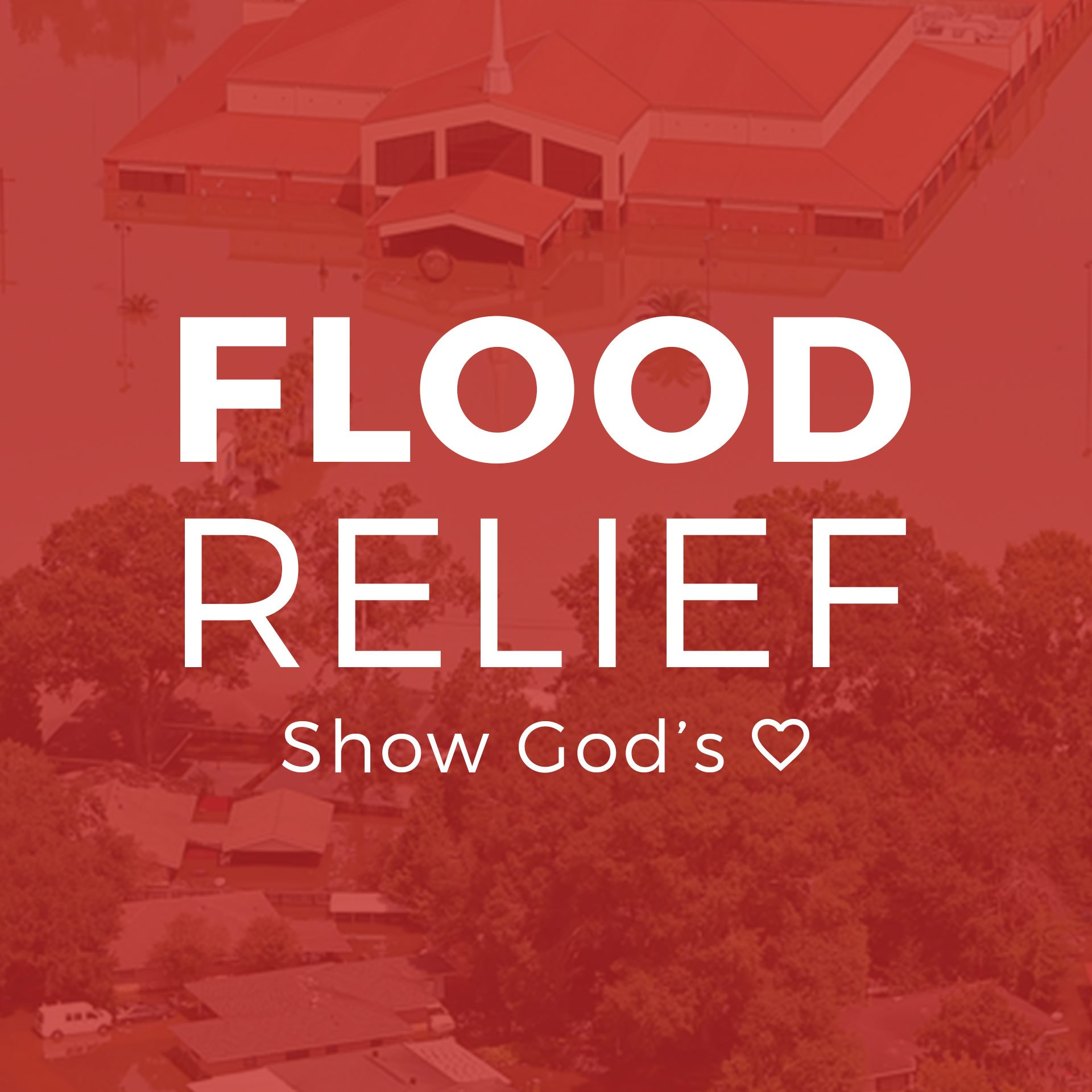 Tomorrow: help 4 Baton Rouge churches affected by flooding. Rally: 7am, LCC Annex. Sign up: https://t.co/neL6LNsnjY. https://t.co/9C5iXiq6OO