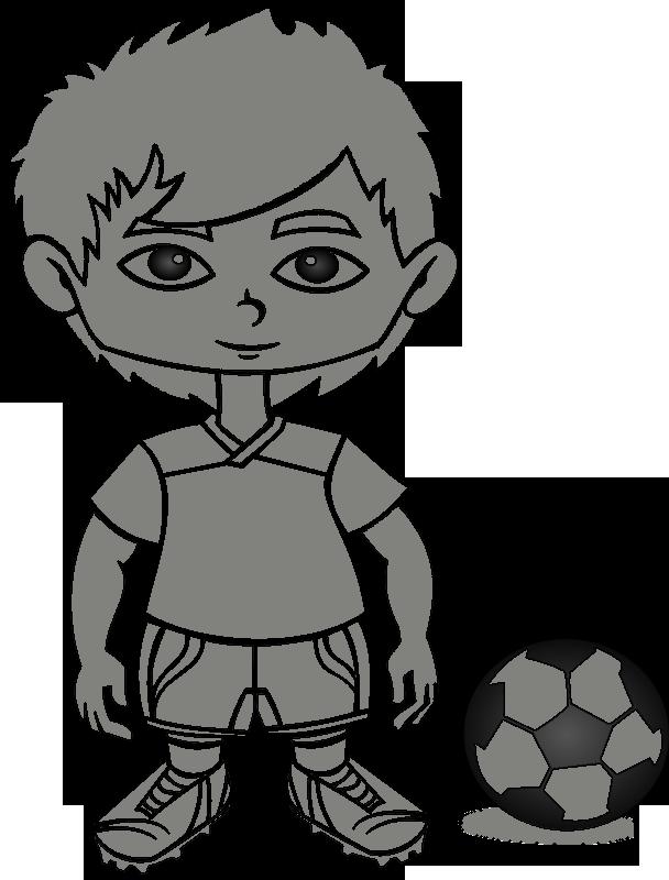 Babyduda On Twitter Ausmalen Fussball Ausmalbilder Fur