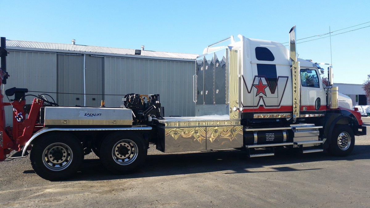 Zacklift Information Edinburg Trucks Autos Post