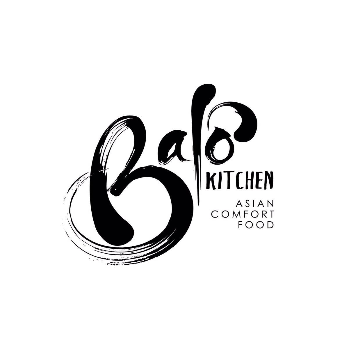 Coming soon... @balokitchen https://t.co/sr3lGJcXAw