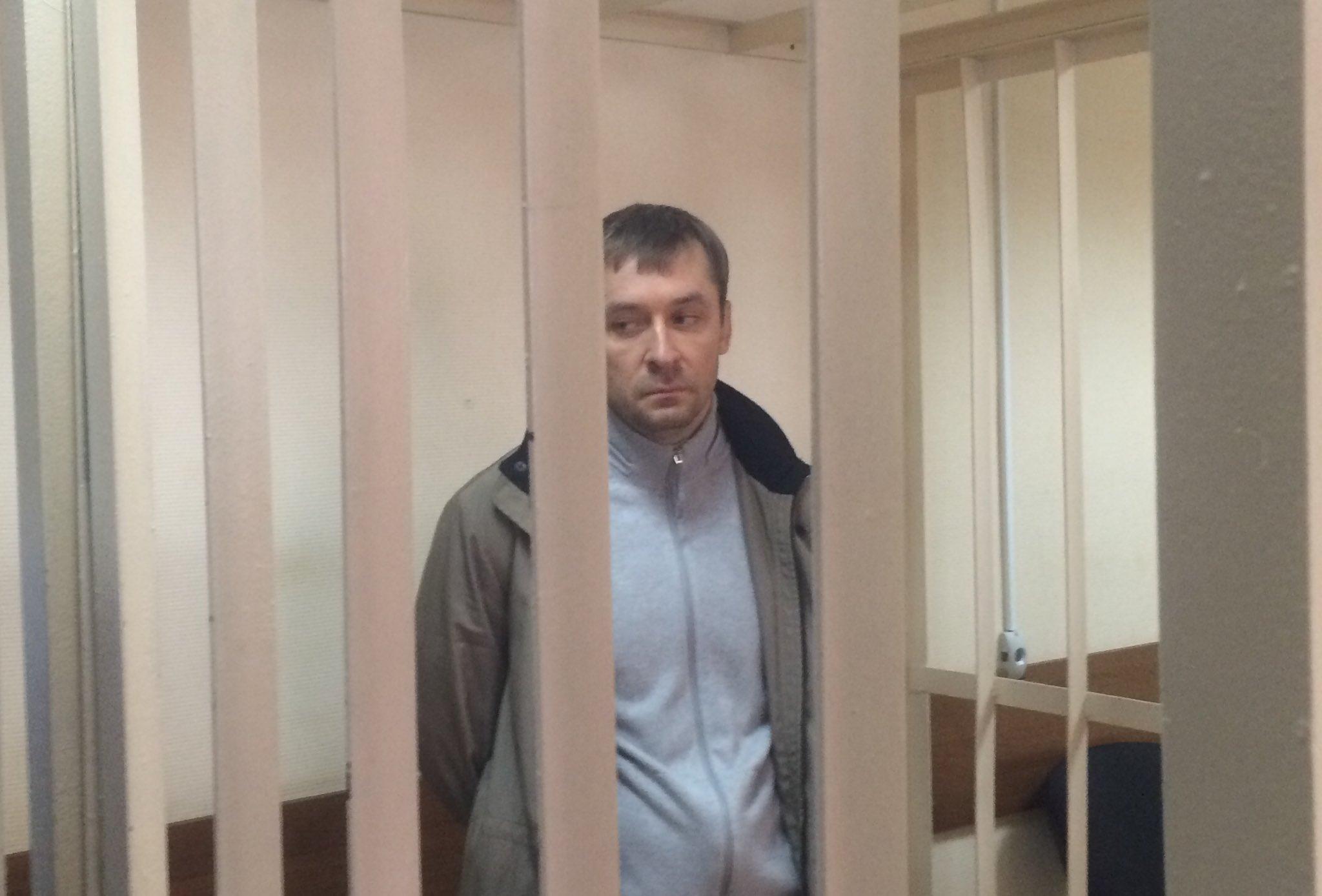 костей захарченко арестован фото денег них, как