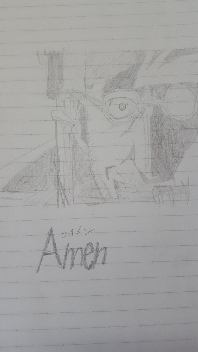 神父 セリフ アンデルセン