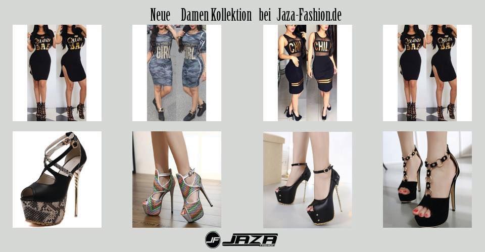b2154cd7a75 Jaza-fashion ( jaza fashion)