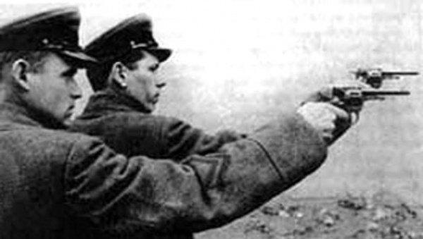 Крымские татары не будут голосовать на российских выборах, - Умеров - Цензор.НЕТ 1837